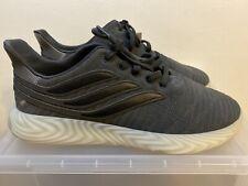 Adidas Originals Sobakov BD7563 Carbon Core/Blk Sz 13