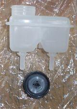 Serbatoio liquido freni Autobianchi A112 junior / Abarth - Fiat 128