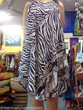 Unbranded Sundress Dresses for Women