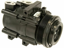 For 2007-2010 Ford Explorer Sport Trac A//C Compressor 39119SN 2008 2009 4.0L V6
