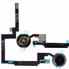 For Apple iPad Mini 3 Retina Black Home Button Flex Cable Replacement Part Fix