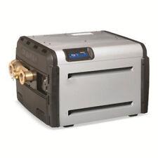 Hayward H400FDNASME 400K BTU H-Series ASME Commerical Natural Gas Heater
