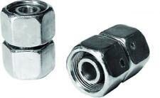 GZ30SCF Parker EO Flareless Swivel Union Thread M42 Pressure Rating (Bar) 400