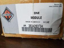 International Module 3834260F94