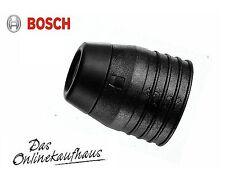 Bosch Schnellspannfutter für GBH 4 DFE / DSC / top / und PBH 300 E