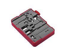 Real Avid 223/5.56 Master Bench Block