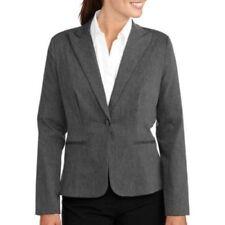 George Women's Millennium Blazer Jacket Size 8