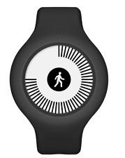 Nokia  Go Activity & Sleep Tracker