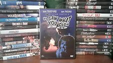 I Saw What You Did and I Know Who You Are (DVD, 1965) Anchor Bay Rare OOP