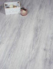 Egger North Cape Oak Grey Laminate Flooring Packs Click 15 Year Warranty AC3