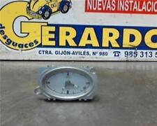 RELOJ HORARIO Ford MONDEO III (B5Y) 2.0 TDCi FMBA  1S7115000AG