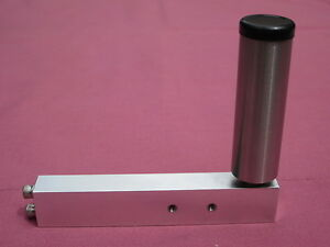 AMPEX MM-1200 MM-1100 UPGRADE: ROLLING TENSION ARM