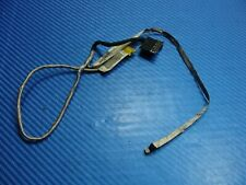 """HP Pavilion G7-2279WM 17.3"""" Genuine Laptop LCD Video Cable DD0R39LC030"""