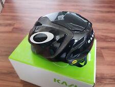 Oakley ARO 5 Medium Helmet *used*