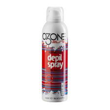 OZONE ELITE DEPIL SPRAY 200ml