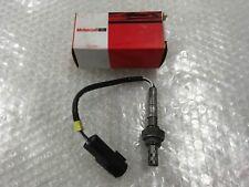 NOS OEM Ford 87 88 89 90 Lincoln Mark VII Oxygen Sensor F03Z-9F472-A
