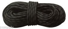 rappelling rope 150' feet military ranger swat rothco 279