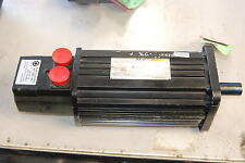 Aeg, Modicon Brushless, 120-085-002, Servo Motor, Repaired By York