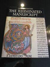 The illuminated manuscript Backhouse, Janet Hardcover Used - Good