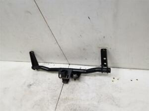 2003 2006 CHEVROLET AVALANCHE 1500 REAR TOW HITCH RECEIVER FACTORY