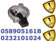 AUDI VW A3 A4 A6 A8 TT ALLROAD Sensor del árbol de levas S3 S4 058905161B 0232101024
