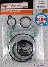Top End Head Gasket Kit YAMAHA YFM225 MOTO-4 1986-1988