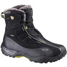 SALOMON B52 TS GTX 40 41 NEU 190€ stiefel speedcross quest blazer ultra xa boots