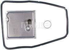 Auto Trans Filter Kit Mahle HX 87D