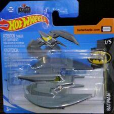 Hot wheels - GHD94 - Batman 2020  1/5 - 56/250 - Batplane