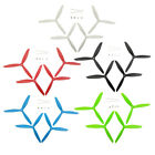 4Pcs Brushless Drone Three Blades Propellers for MJX Bugs 3 PRO B3 PRO HS700