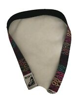 Roxy belt size m