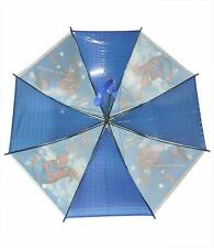 Umbrellas effect firm grip handle Stylish design suit everyone highly resistive