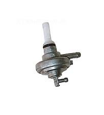 Combustible Valvula - 577881 ||| Piaggio, Gilera, RUNNER 125 FX VX 180 FXR VXR 2