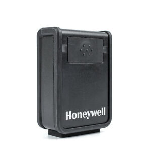 Honeywell Vuquest 3330g Hand 2D Imager LED Scanning Fixed Mount Barcode Scanner