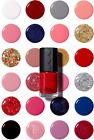 [ETUDE HOUSE] Play Nail New Pearl & Glitter 8ml 0.27oz 26 colors Korea Cosmetics