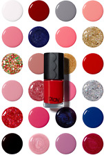 [ETUDE HOUSE] Play Nail New  8ml 0.27oz 54 colors Polish Paint / Korea Cosmetics