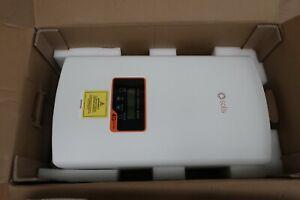 Solis-3P(10)K-4G-LV Solar Inverter