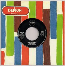 "60s MOD 7"" 45 THE YARDBIRDS - HEART FULL OF SOUL / PRETTY THINGS REISSUE NEW"