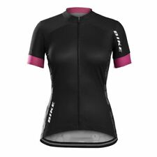 Women Cycling Bike Clothing Road Racing Riding Breathable Racing Bicycle Wear