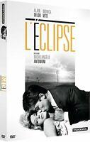 L'Eclipse // DVD NEUF