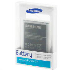 Originale Batterie Blister Samsung EB B600 pour GT-i9506 Galaxy S4 Advance