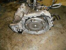 2009-2010 Pontiac Vibe Automatic Transmission AWD 2.4L  - 4  Speed 19125369