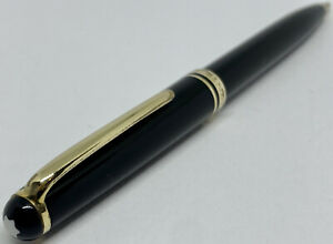 Vintage 1950's MontBlanc 276 Pencil in Amazing Condition- 2XX companion- Germany