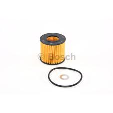 Ölfilter - Bosch F 026 407 092