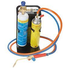 Rothenberger ROXY-Kit PLUS 3100 °C Autogenschweiß- und Hartlötgerät