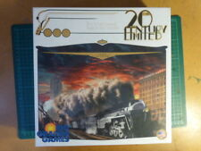 20th Century Limited (Scellé) par Rio Grande Games