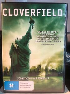 DVD, Blu-ray, Movies -PICK FROM LIST. GRADE A (85% LIKE NEW & 15% VERY GOOD)