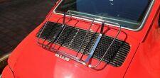 Porsche 911 912 356 Gepäckträger für Heckklappe für Koffer Gepäck oder Ski turbo