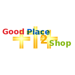 Good Place 2 Shop