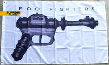 Foo Fighters Flag (3x5 ft) Music Band Banner